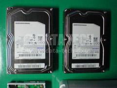 ミラーリングHD HD103UI x2