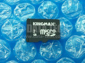 microSD_640