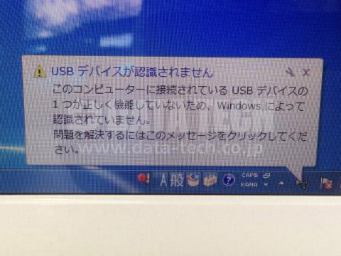 IMG_6552_resize