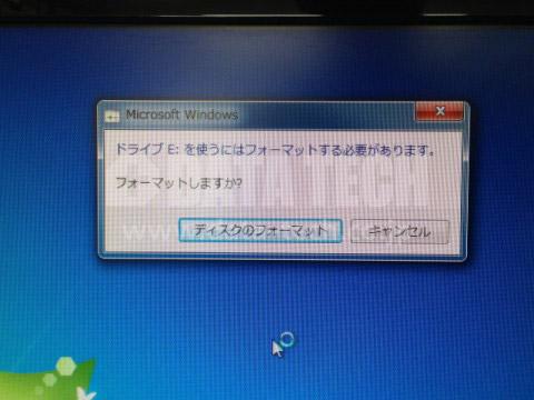IMG_6937_resize