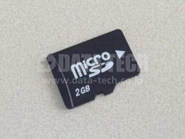 IMG_7415-resize