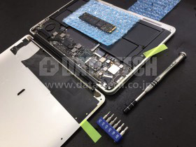 macbookair_ssd